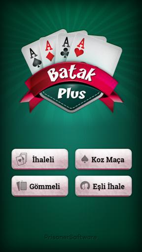 Batak Plus  screenshots 1