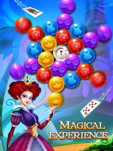 Magic Adventure Bubble 1.4 APK (Mod) Newest 1