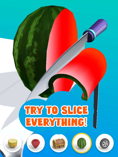 Goo: Stress Relief & ASMR Slime Simulator android2mod screenshots 8