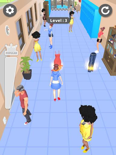 Queen Bee! android2mod screenshots 10