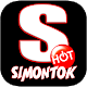 Si Montok Hot VPN - New Features Download for PC