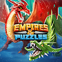 Empires & Puzzles icon