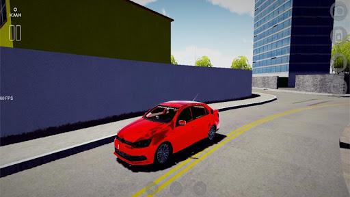 Carros Baixos Brasil 2 (BETA) android2mod screenshots 2