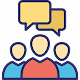 Muhabbet.Net - Sohbet Odaları Download for PC Windows 10/8/7