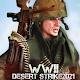 greve WW2: guerra Mundial jogo de arma 2021 para PC Windows