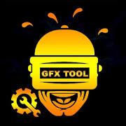 GFX Tool For PUB-G (No Lagging, No Ban)