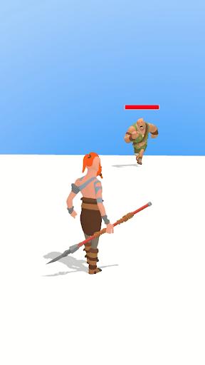 Weapon Cloner apkdebit screenshots 1