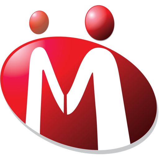 IndiaMART: Search Products, Buy, Sell & Trade APK