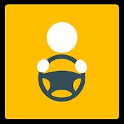 OneWay.Cab Partner  Icon