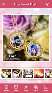 Love Photo Frames  For Pc – Download On Windows And Mac [latest Version] 1