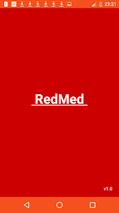 RedMed - Red Light Therapy