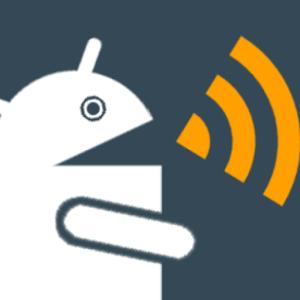 My TTS TexttoSpeech 1.1.0 by MixxApps logo