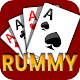 Rummy Vungo para PC Windows