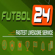 Futbol 24 livescore App