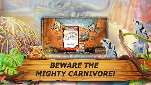 Evolution Board Game  Screenshots 19