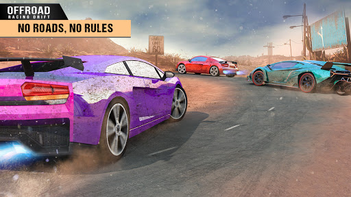 Car Games Revival: Car Racing Games for Kids 1.1.78 Screenshots 6