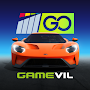 Project CARS Go icon