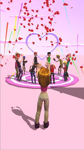 Love Circle  screenshots 1