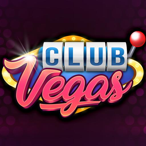 Club Vegas: Online Casino Spielautomaten Kostenlos
