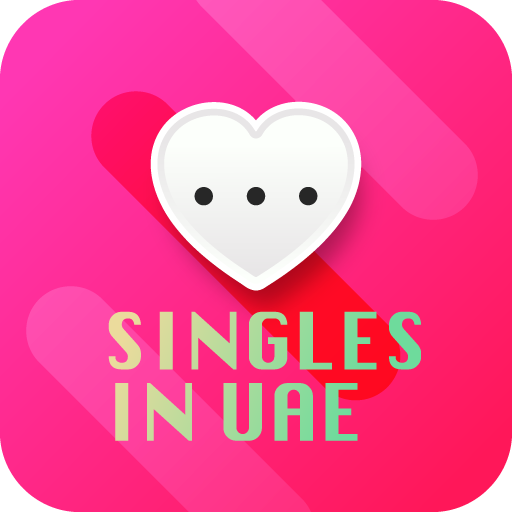 10 Servicii online de dating nu veti crede de fapt existente