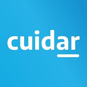CUIDAR COVID19 ARGENTINA