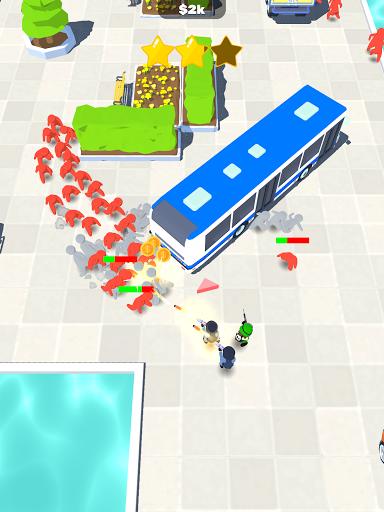 Hero Squad! 6.2 screenshots 5