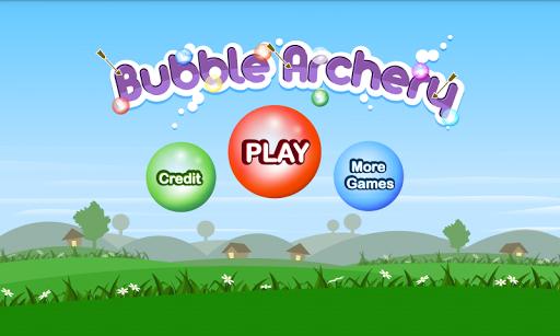 Bubble Archery apkdebit screenshots 7
