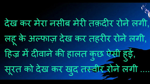 Shayari ki Diary screenshots 2
