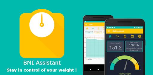 DIARIO del PESO per Android