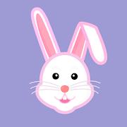 My Rabbit (Demo)