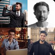 YouTuber Tahmin Et