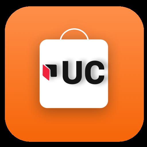 Free UC App