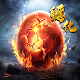 山海有妖獸-放置卡牌RPG Download for PC Windows 10/8/7