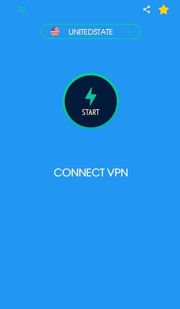 H VPN screenshot 8