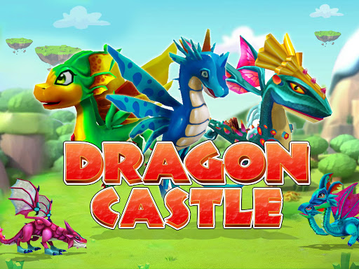 Dragon Castle