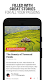 screenshot of Flipboard - Latest News, Top Stories & Lifestyle