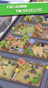 Rodeo Stampede: Sky Zoo Safari screenshots apk mod 5