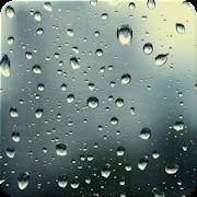 Rain Sounds - Rainy Mood