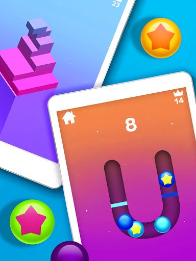 1 Player Pastimes 0.6.2 screenshots 1