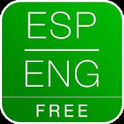 Free Dict Esperanto English