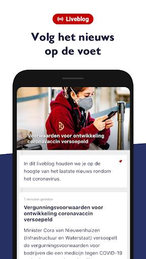 NU.nl - Nieuws, Sport & meer android2mod screenshots 6