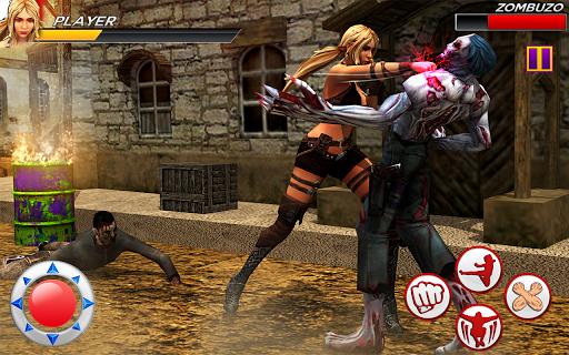 King of Kung Fu Fighting 2.0 screenshots 6