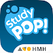 StudyPop - Androidアプリ