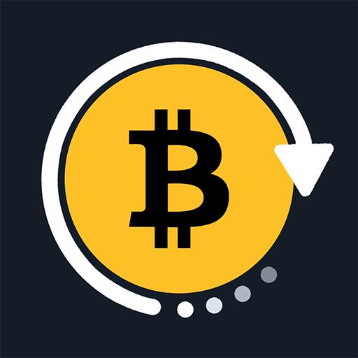 lite bitcoin coinmarketcap bitcoin cryptocurrenting trading