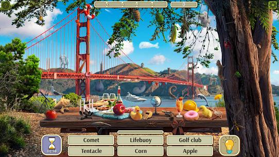 Baixar City Adventure Última Versão – {Atualizado Em 2021} 1