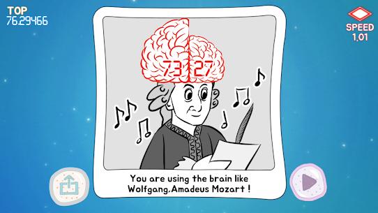 Defend the Brain: Brain Test Game Hack & Cheats 5