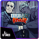 Urban Rivals - Street Card Battler