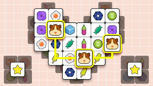 Tile Set  screenshots 15