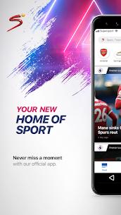 SuperSport Apk Download New 2021 1