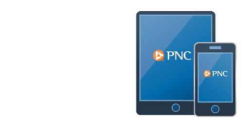 smart access pnc login
